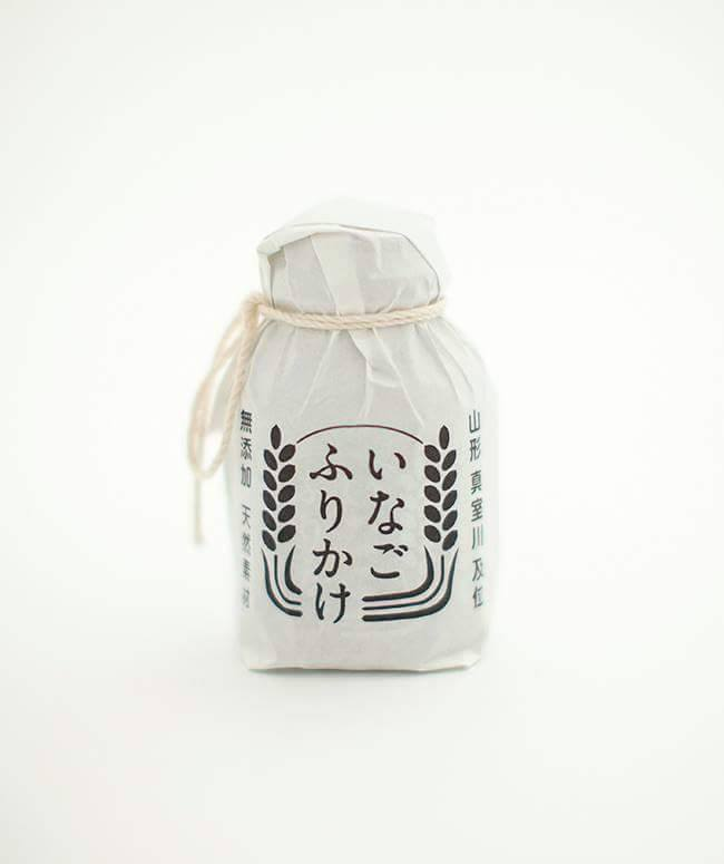 http://www.satoshoten.jp/blog/11880247_411248225743872_2063835290_n.jpg