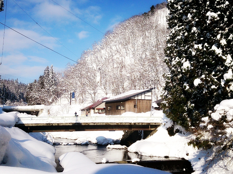 http://www.satoshoten.jp/blog/2014-12-28-15-05-11_deco.jpg